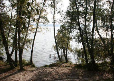 rezerwat przyrody2 WCZASYREMEDIOS ŁEBA